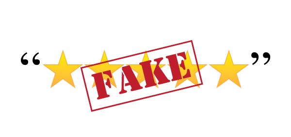 trustreview-fake