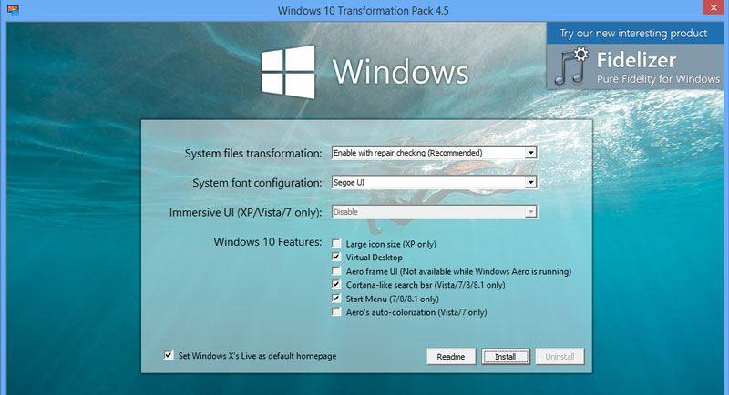 windows-10-transformation-click-install