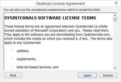 windows-10-transformation-desktops