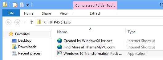 windows-10-transformation-select-program