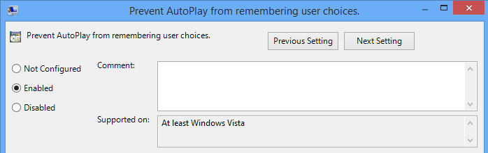 windows-autoplay-select-enabled