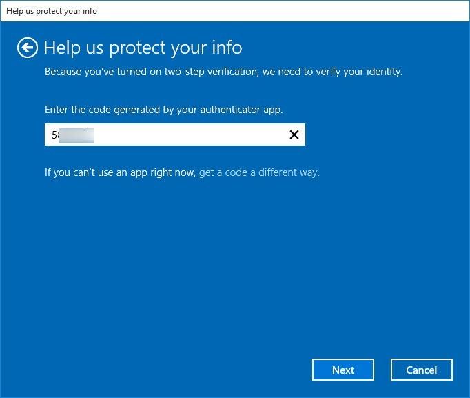 windows10-cortana-verification