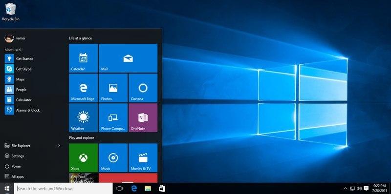 windows10-upgrade-start-menu
