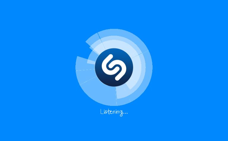 android-music-shazam