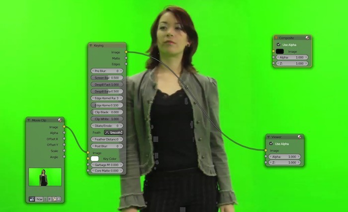 blender-greenscreen-connect-keying-strings