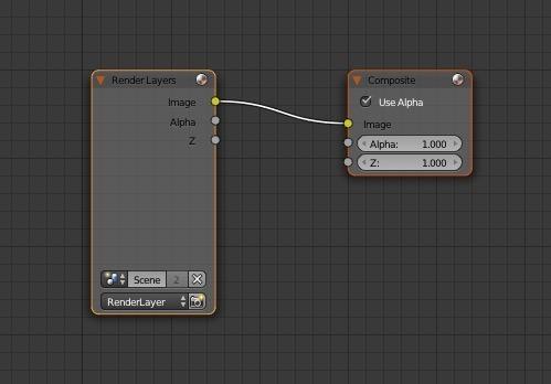 blender-greenscreen-node-layers-default