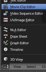 blender-greenscreen-open-movie-clip-editor