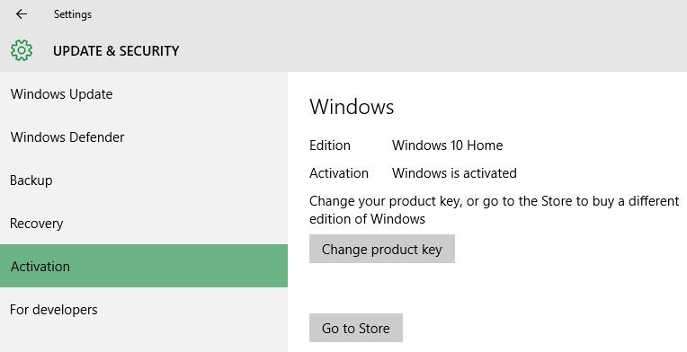 check-win10-activation-update-security-windows-activated