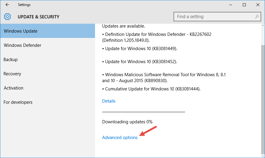 disable-windows-updates-advanced-options