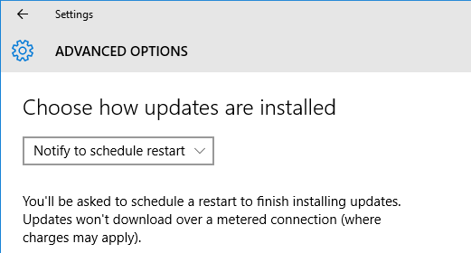 disable-windows-updates-select-notify