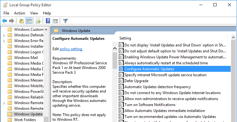 disable-windows-updates-select-policy