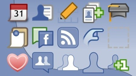 fbshortcuts-features