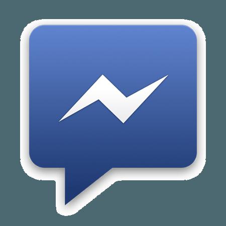 fbshortcuts-messenger
