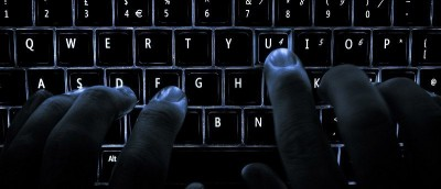 Can Hackers Be a Force For Good?