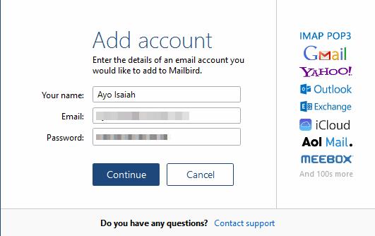 mailbird-add-email