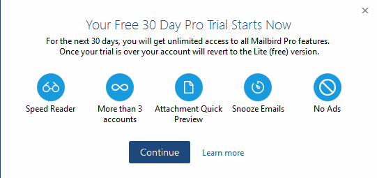 mailbird-pro-trial