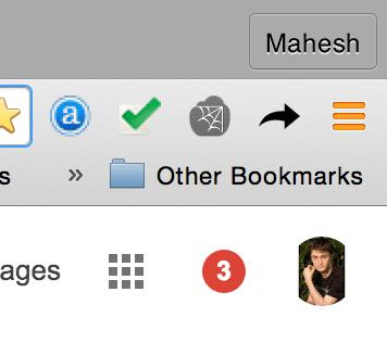 multiforwardgmail-icon