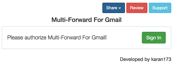 multiforwardgmail-signin
