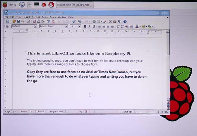 pi-libreoffice-screenshot