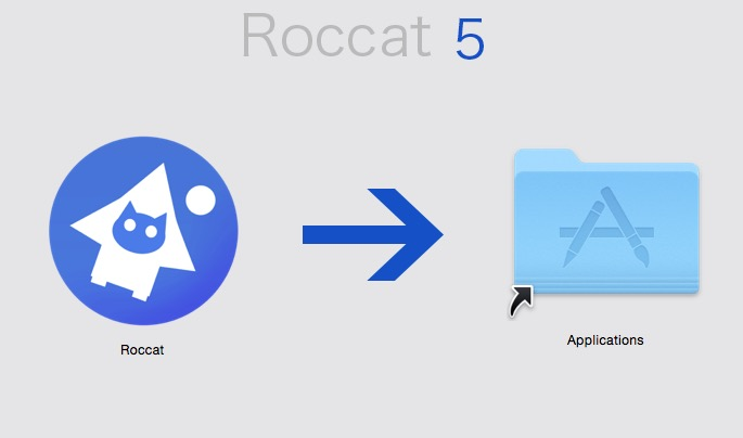 roccat-browser-install