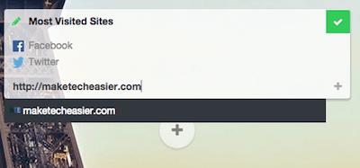 start-me-add-sites