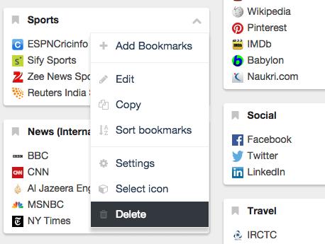 start-me-delete-widget