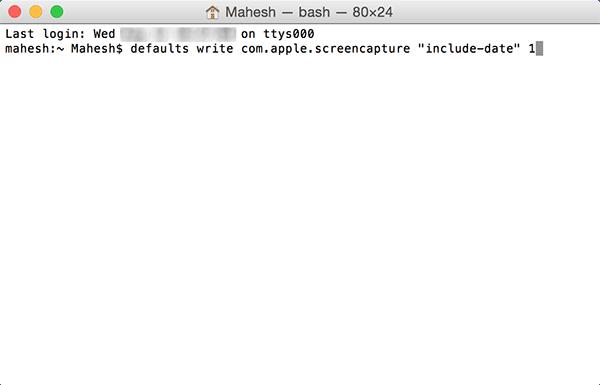 timestampmac-enable