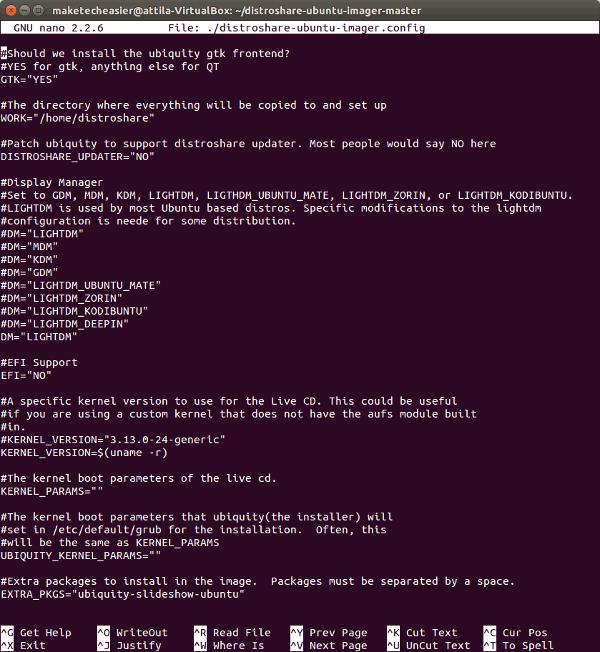ubuntu-imager-conf