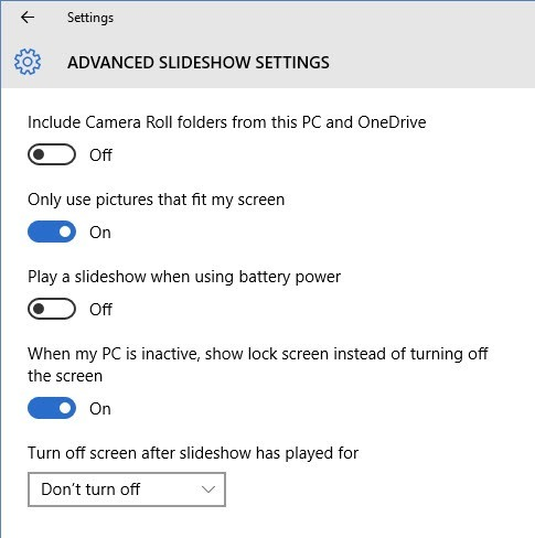 win10-lock-screen-adv-slideshow-options