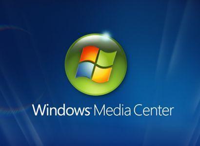 windows10wait-mediacenter