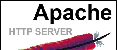 Securing Apache On Ubuntu - Part 1