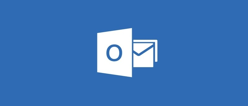 How to Speed Up Microsoft Outlook