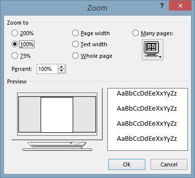OPIW-Word-ZoomDetails