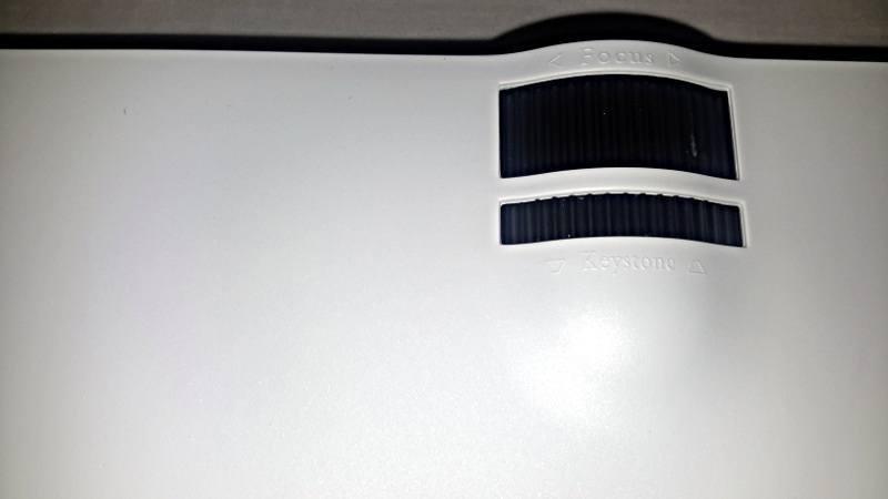 abdtech-projector-adjustment-dials