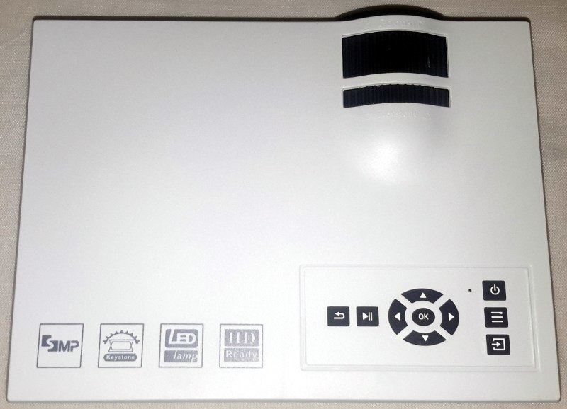 abdtech-projector-top-view