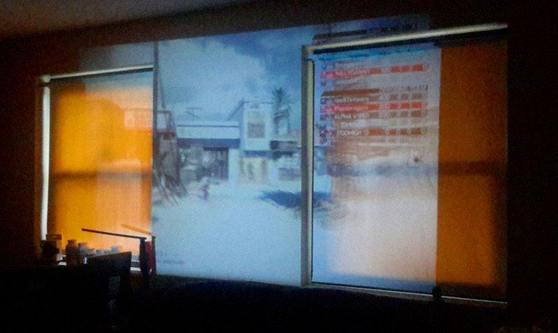 abdtech-projector-wall-projection-view