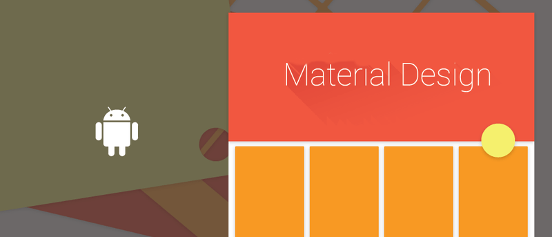 15 More Best Material Design Apps for Android
