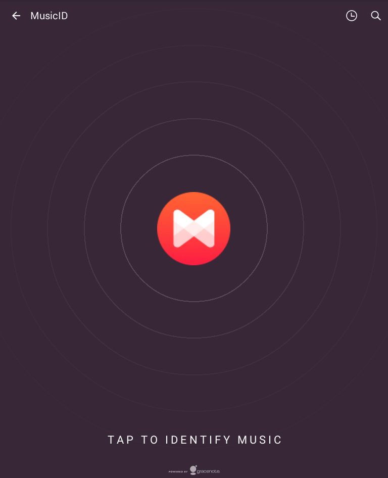 android-music-musixmatch