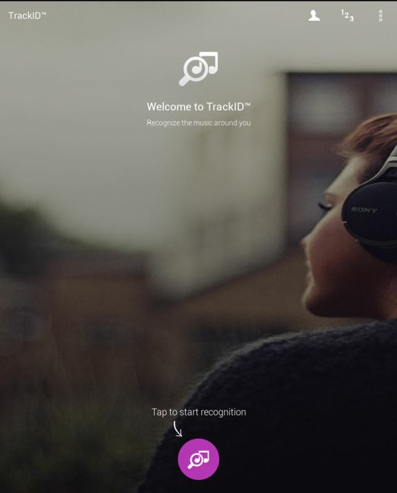 android-music-trackid