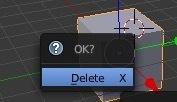 blender-3d-basic-delete