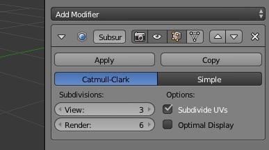 blender-3d-basic-subdivisions