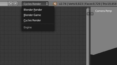 blender-lighting-basics-cycles-render
