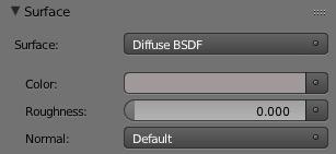 blender-lighting-basics-default-grey