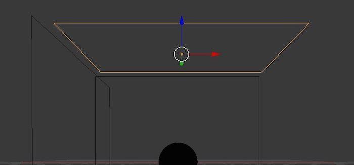 blender-lighting-basics-emission