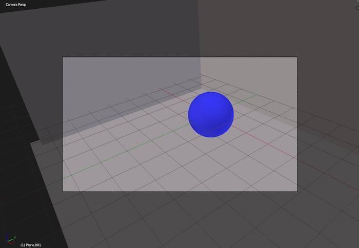blender-lighting-basics-frame-shot