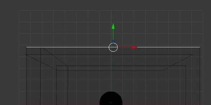 blender-lighting-basics-plane-stretch