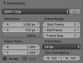 blender-lighting-basics-resolution