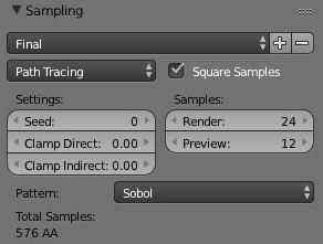 blender-lighting-basics-sampling