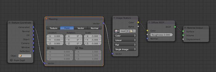 blender-textures-node-view