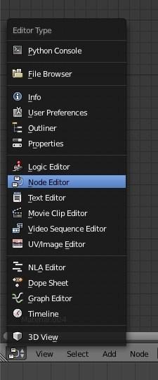 blender-textures-select-node-editor